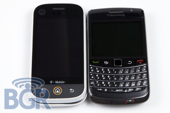 blackberry-9700-10