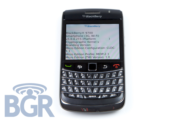 blackberry-9700-18