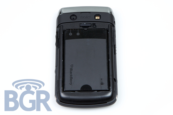 blackberry-9700-19