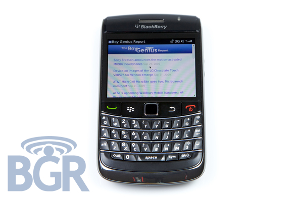 blackberry-9700-2