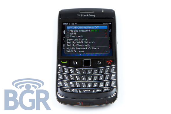 blackberry-9700-3
