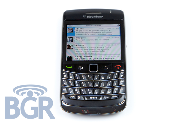 blackberry-9700-4