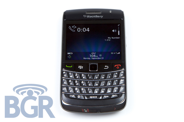 blackberry-9700-5