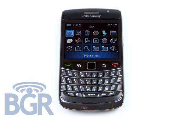 blackberry-9700-7