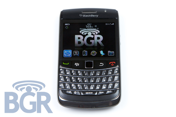 blackberry-9700-9