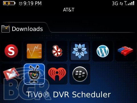 blackberry-tivo1