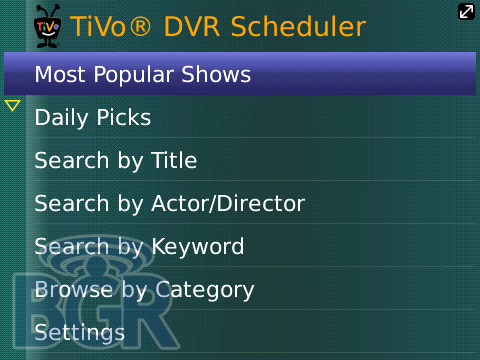 blackberry-tivo3