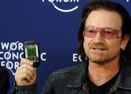 Bono-Palm