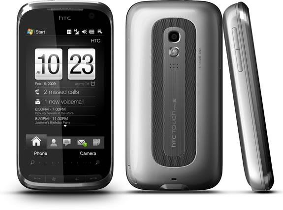 HTC_Touch_Pr02