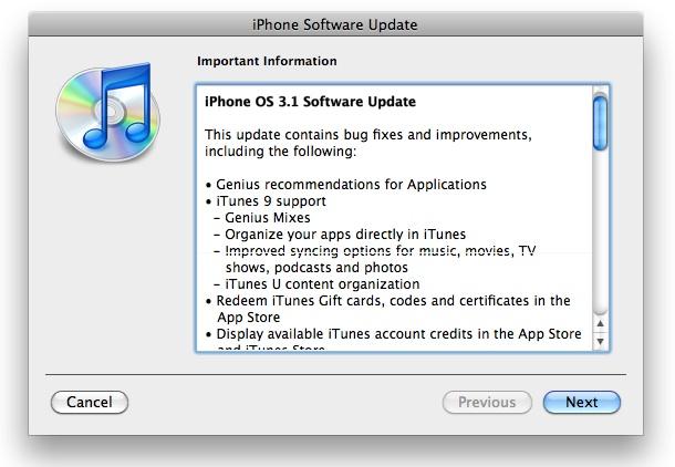 iphone-os-3-1-1