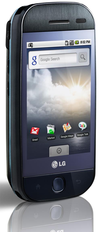 lg-gw620-3