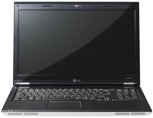 lg-r560