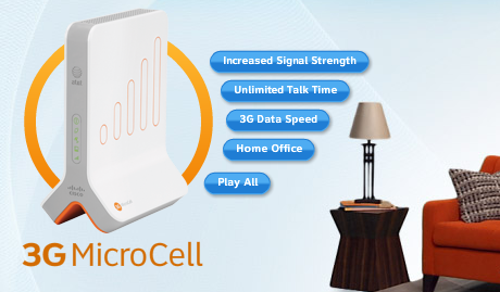 microcell-site