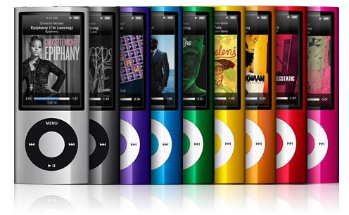 new-ipod-nano-2009
