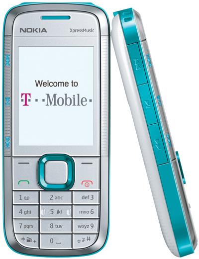Nokia-5130-XpressMusic