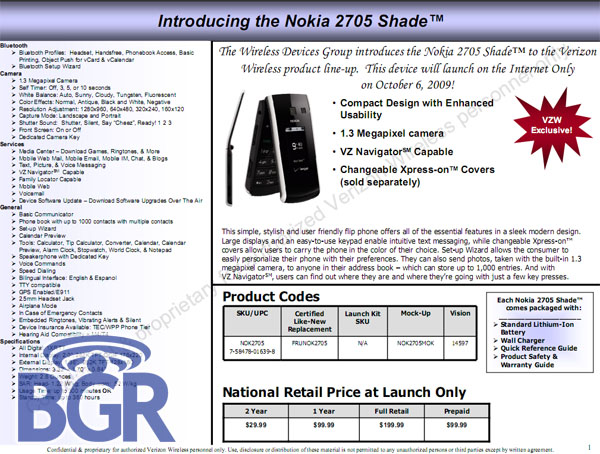 nokia-shade-vzw-launch-slide