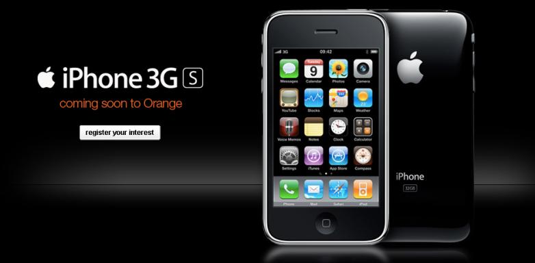 orange-uk-iphone