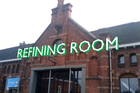 refiningroom