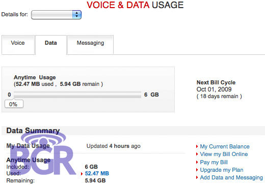 rogers-voice-data1