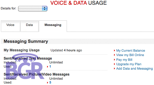 rogers-voice-data3