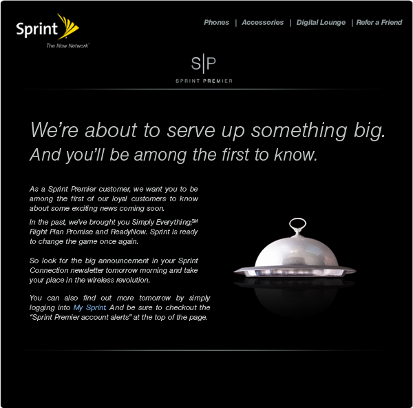 sprint-premier-announcement