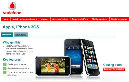 vodafone-iphone-3gs-good