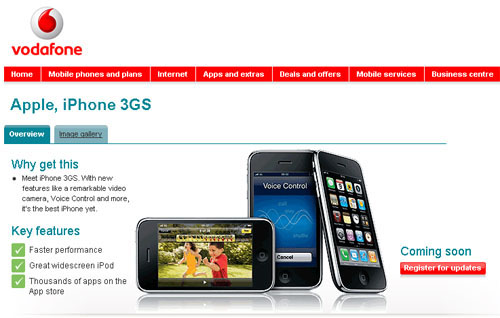 vodafone-iphone-3gs-good