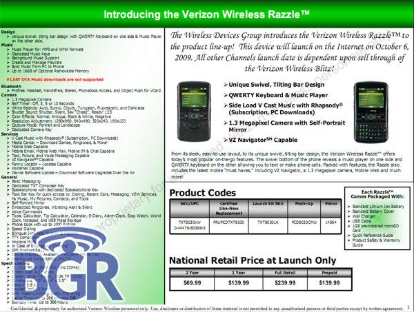 vzw-razzle-launch-slide