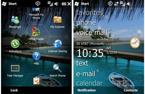 windows-mobile-65-500px