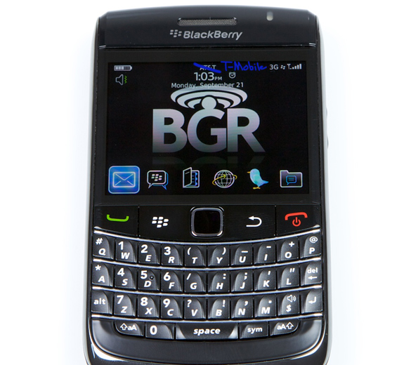 bb-9700-tmo