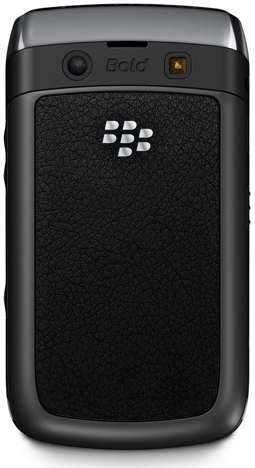 bb-bold-9700-press-3