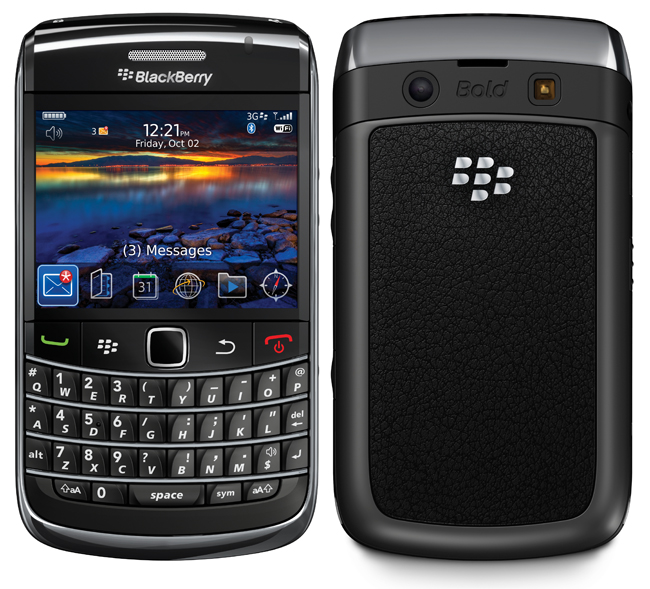 bb-bold-9700-press