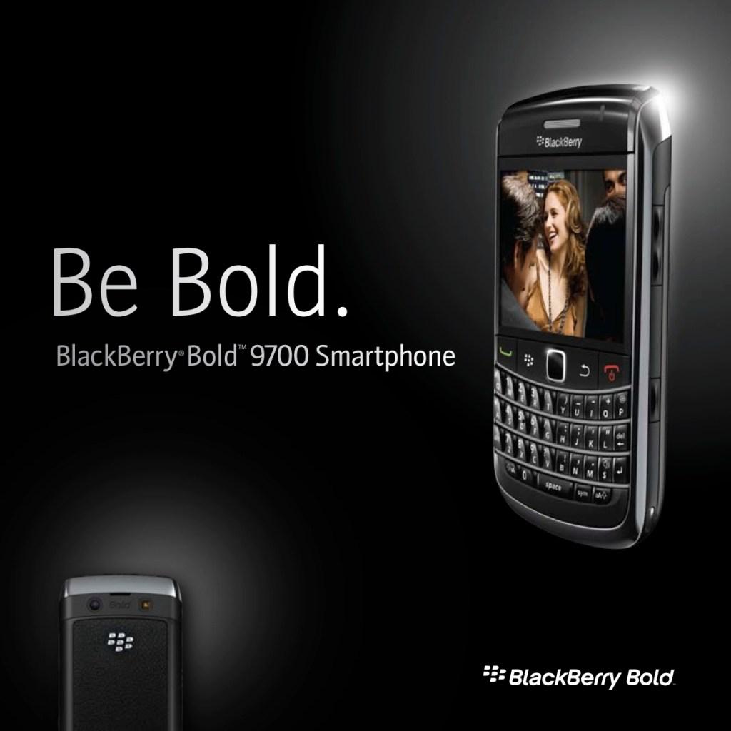 bold-9700-pamphlet