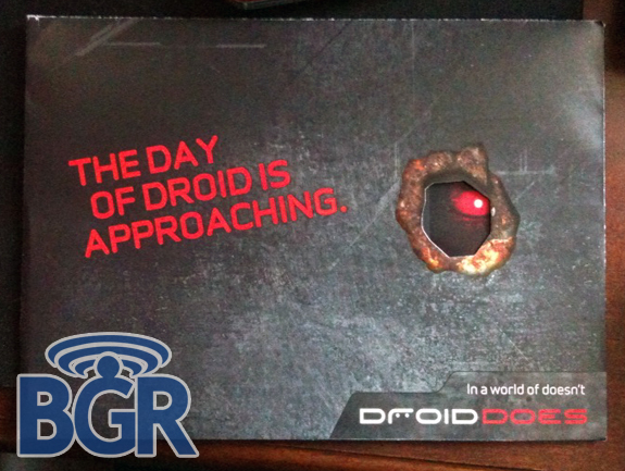 droid-mailer-1