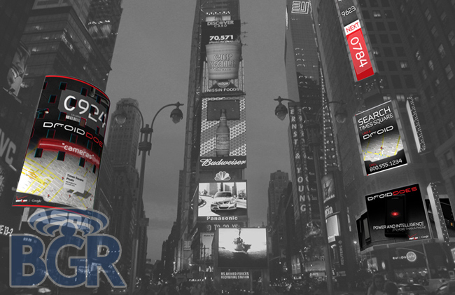 droid-times-square