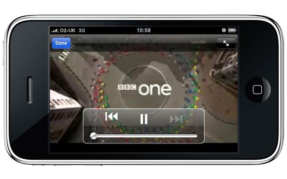 EyeTV-3G-2