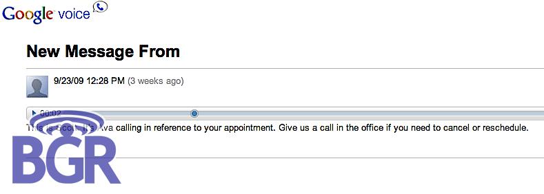 google-voice-flaw-2