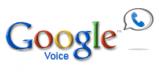 google-voice-logo-tiny