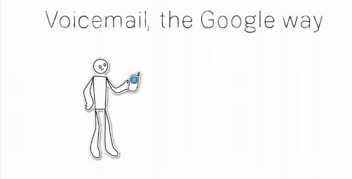 google-voice-voicemail