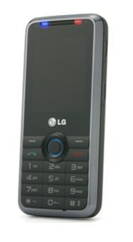 LG-gx200