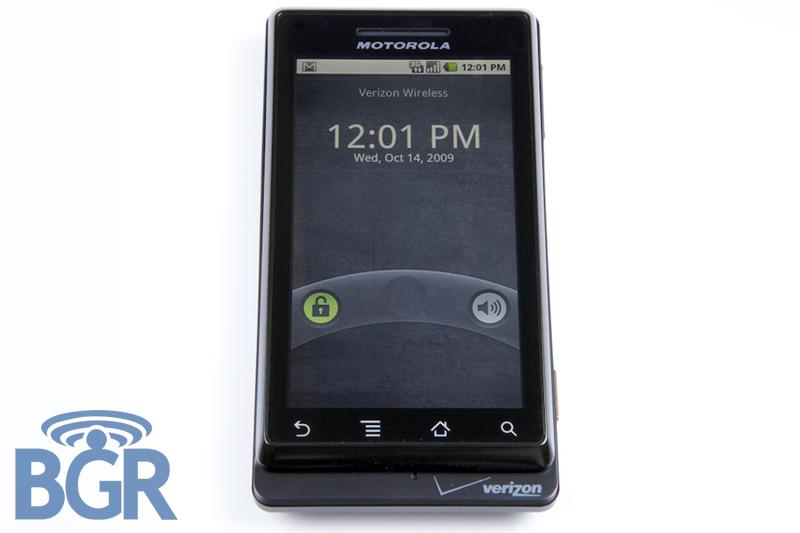MotorolaDroid-1