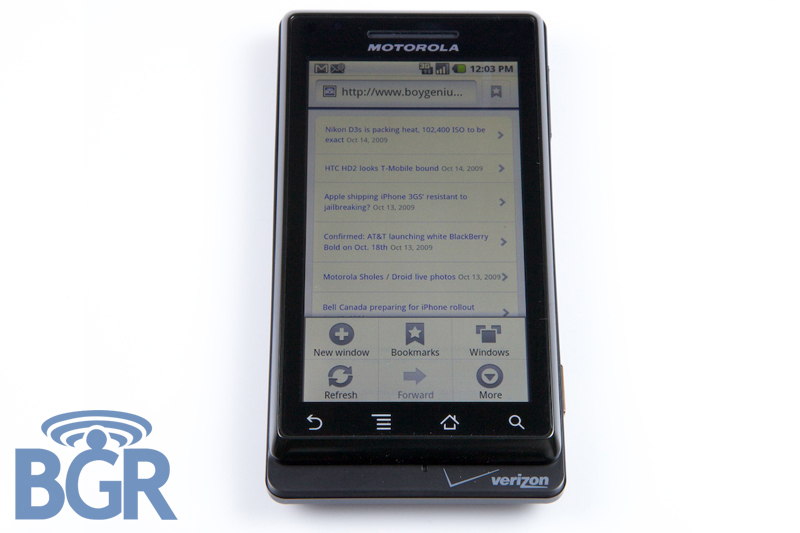 MotorolaDroid-12