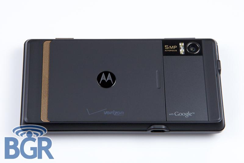 MotorolaDroid-3