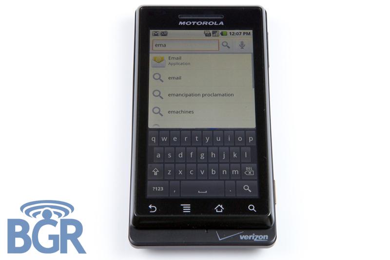 MotorolaDroid-5