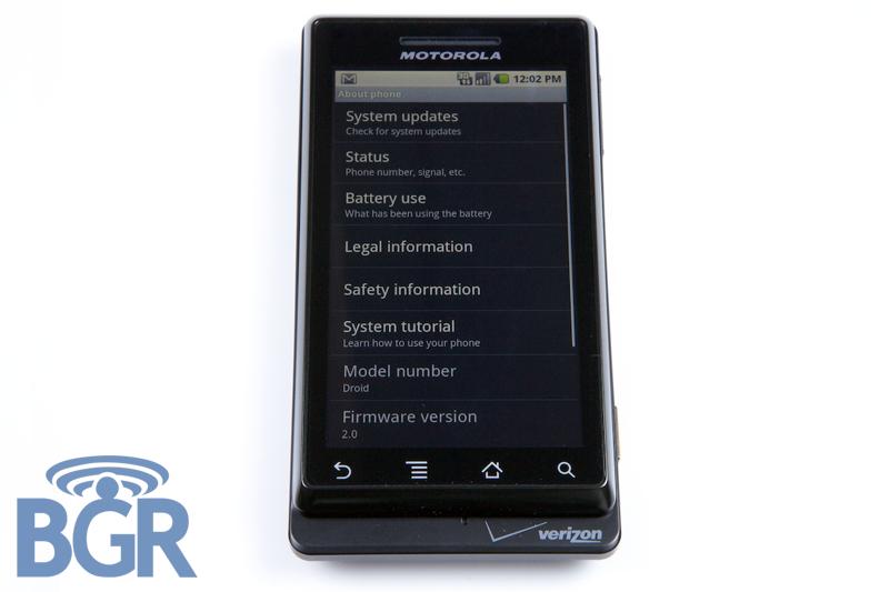 MotorolaDroid-9