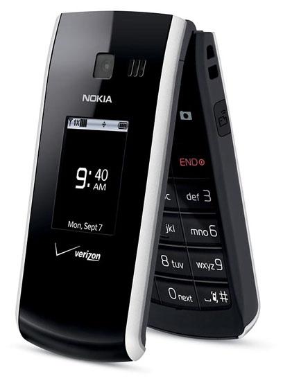 nokia-2705-shade-press