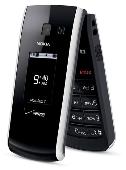 nokia-2705-shade-press