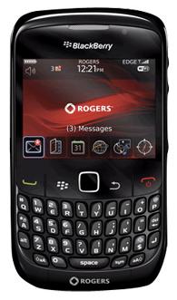 rogers-bb-8520