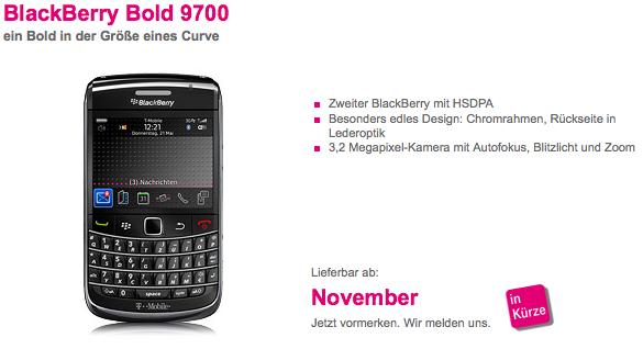 tmo-de-bold-9700