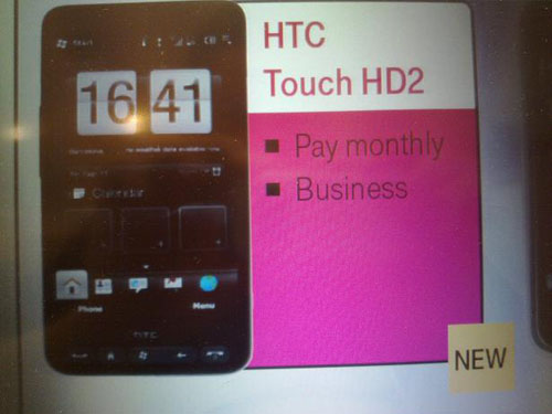 tmobile-touch-hd2-leak